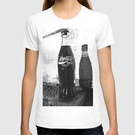 Koka-Kola T-shirt