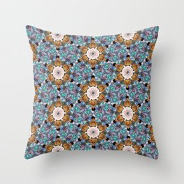 1. Throw Pillow