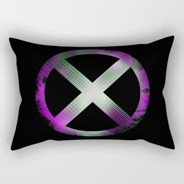 X-Men Rectangular Pillow