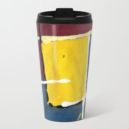 Getting Boxy With It Travel Mug