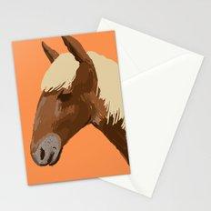 Cadence Stationery Cards
