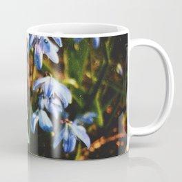 just a lovely flowers Coffee Mug
