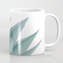 Agave flare II Coffee Mug
