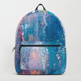 Untitled Swipe Backpack