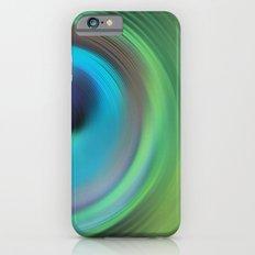 Just Dive Slim Case iPhone 6s