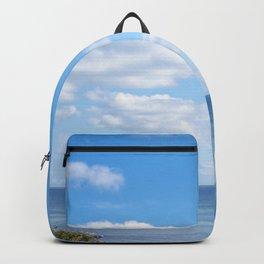 Foresight Backpack