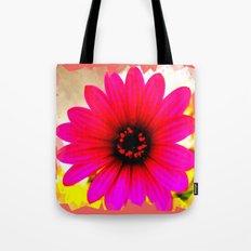 Summer Feeling Tote Bag