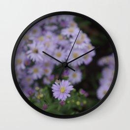 Love-ender Wall Clock