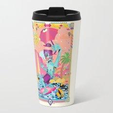 surfeur Travel Mug