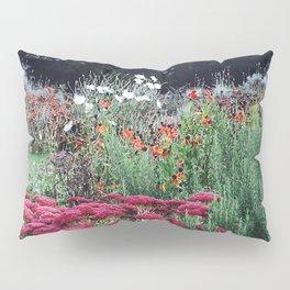 Kenwood House Pillow Sham