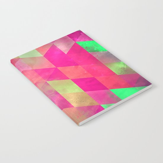 lylyzz Notebook