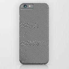 Was It Worth It? Slim Case iPhone 6s