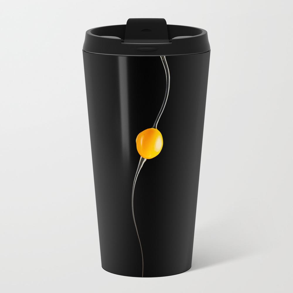Flying Egg Travel Mug TRM7859751