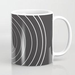 simplicity #minimal #decor #buyart Coffee Mug