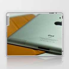 iPad 2 Laptop & iPad Skin