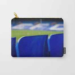 EFC Carry-All Pouch