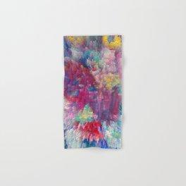 Abstract 170 Hand & Bath Towel