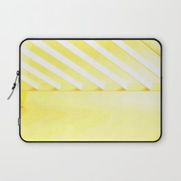 Desert Rays Laptop Sleeve