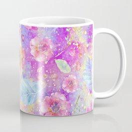 Nature In Colors 8 Coffee Mug