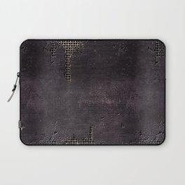 MutchDamage Laptop Sleeve