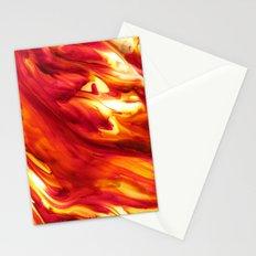 ephemera Stationery Cards