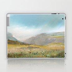 Monashee Mountains Laptop & iPad Skin