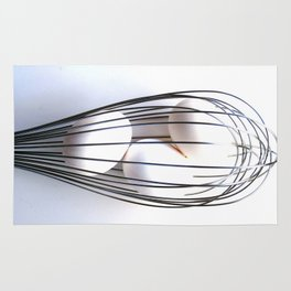 Whisk It Up Rug