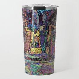 20180110 Travel Mug