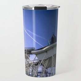 Ride1 Travel Mug
