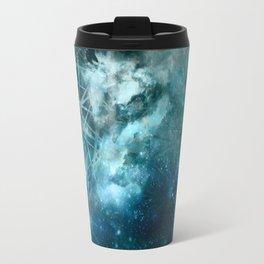 ε Aquarii Travel Mug
