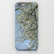 Relax iPhone 6s Slim Case