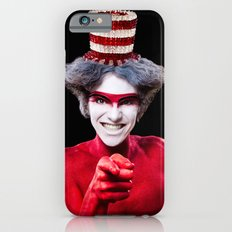 Candy Man iPhone 6s Slim Case
