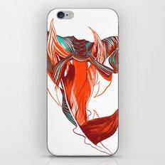 GOGO LOCO iPhone & iPod Skin