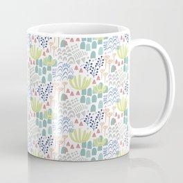 Totally Me Coffee Mug