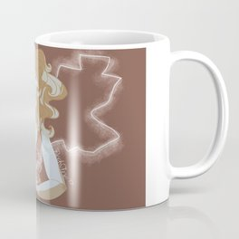 Live Chess Coffee Mug