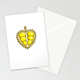 Love Stinks so Good Stationery Cards