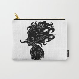 The Mother Carry-All Pouch