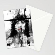 Flashback Stationery Cards