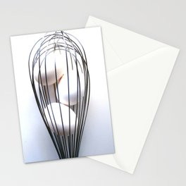 Whisk It Up Stationery Cards