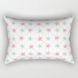 galaxi.2 Rectangular Pillow