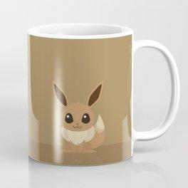 JLTN Coffee Mug