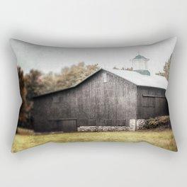 The Grey Barn Rectangular Pillow