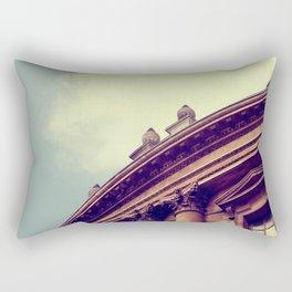 Oxford Rectangular Pillow