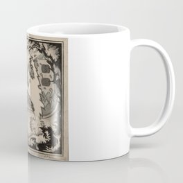 Adventure at the Factory Electric Coffee Mug