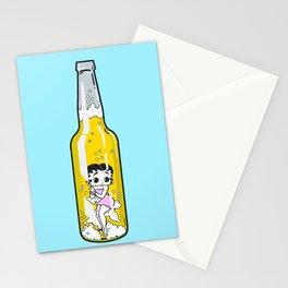 Betty Stationery Cards