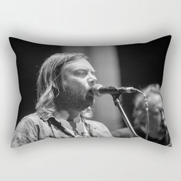 Frenzal Rhomb_02 Rectangular Pillow