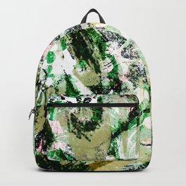 Love, 2018 Backpack