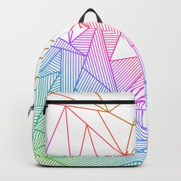 Billy Rays Backpack