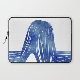 Halia Laptop Sleeve