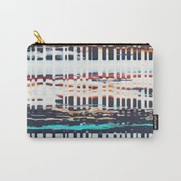 009 Carry-All Pouch